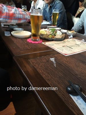 2015.4.11夕食2