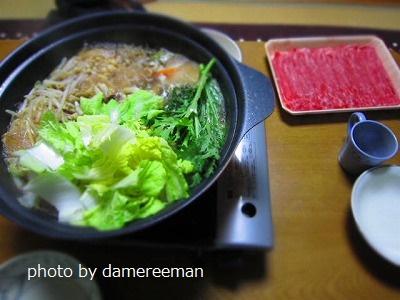 2015.1.23夕食3
