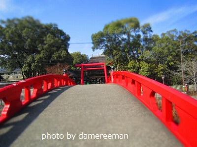 青井神社3