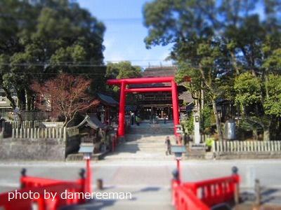 青井神社4