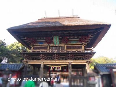 青井神社7