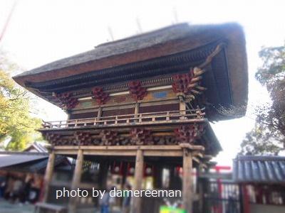 青井神社8