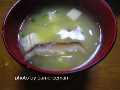 2015.2.23食事5