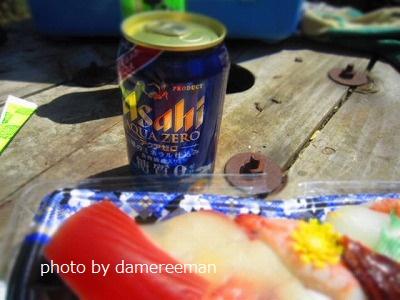 2015.3.28昼食5