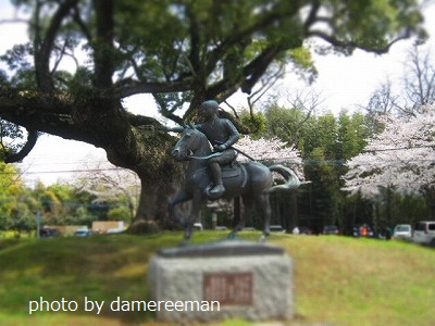 2015.3.29桜12