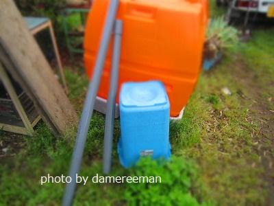2015.4.18菜園7