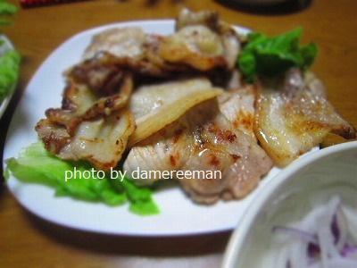 2015.5.2夕食4