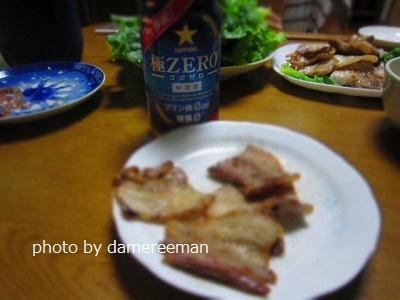2015.5.2夕食5