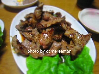 2015.5.2夕食9