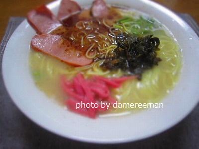 2015.5.4朝食2