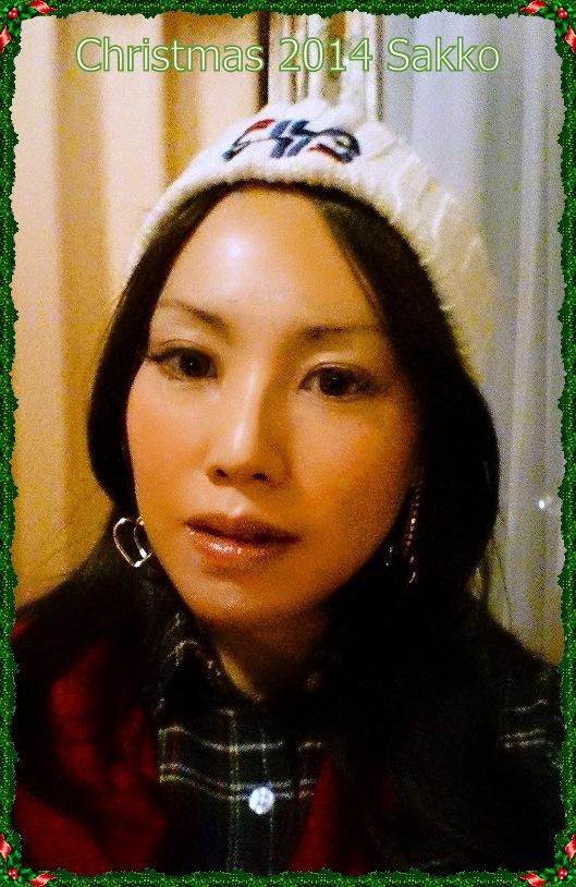 穂高クリスマス7
