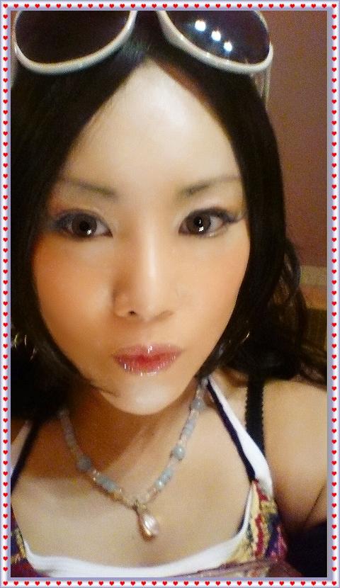 sako姫1