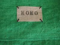 momo014.jpg