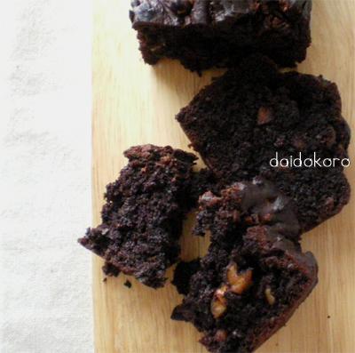 chocolatecake15-0317new.jpg