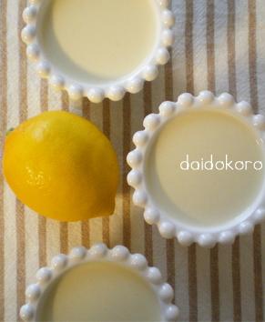 lemonposset.jpg