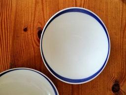 白山陶器 SASA