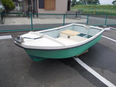 ボート_convert_20150529133319
