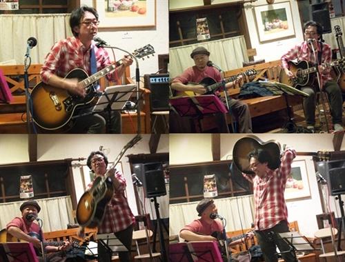 sasayu846-1.jpg
