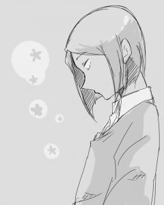 楓ちゃん36