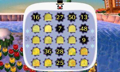 bingo2015