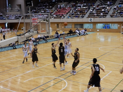 高校バスケ東北大会・山形 061
