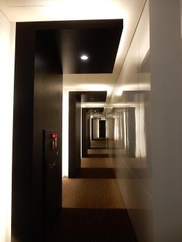 ホテル 005