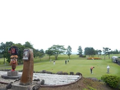 秋信全県ゴルフコンペ 003