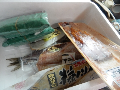 秋信全県ゴルフコンペ 010