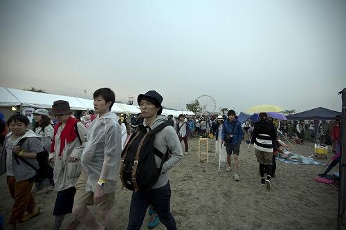 12015_photo_107.jpg