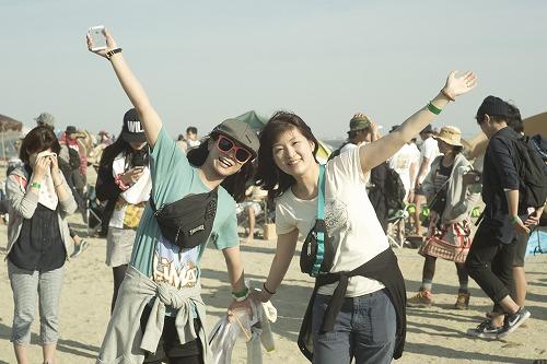 12015_photo_169.jpg