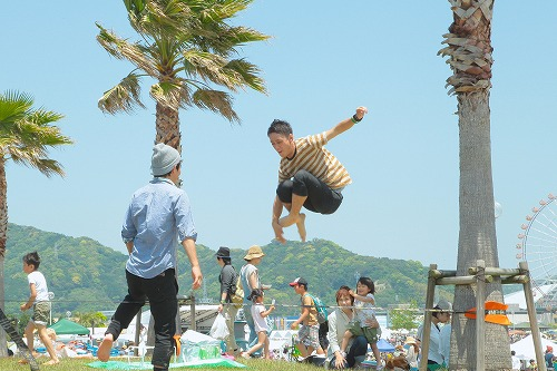 12015_photo_27.jpg