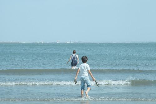 12015_photo_36.jpg
