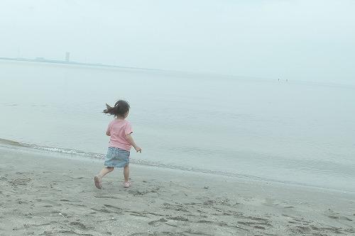 12015_photo_52.jpg