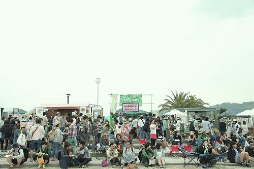 12015_photo_56.jpg