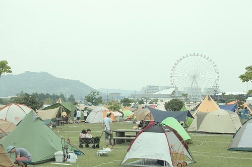 12015_photo_60.jpg