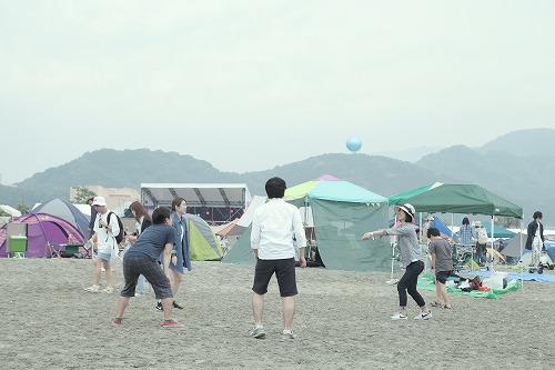 12015_photo_62.jpg
