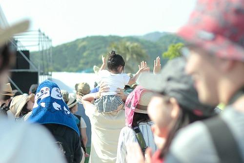 12015_photo_8.jpg