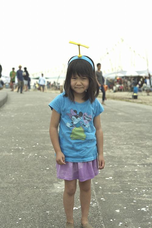 12015_photo_89.jpg