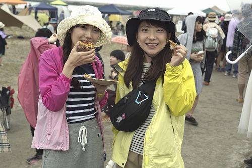 12015_photo_98.jpg