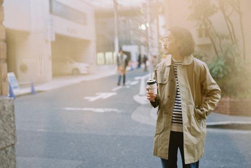 coffee please_b2