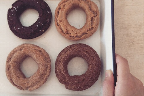 17_monsoon donuts