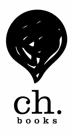2015_ch_books_logo2.jpg