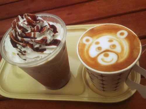 2015_goingcafe_b2.jpg