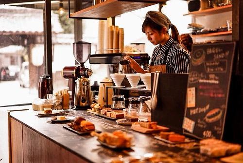 2015_kannoncoffee_b1.jpg
