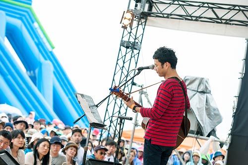 2015_kimyou_02.jpg