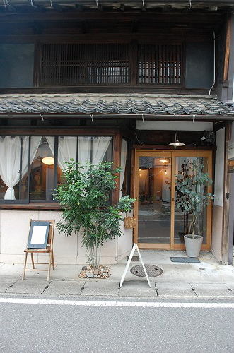 2015_madoi_b4.jpg