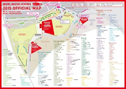2015_map.jpg