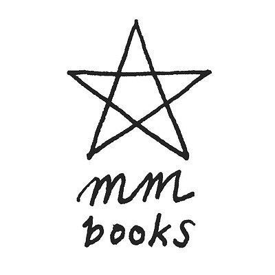 2015_mmbooks_logo.jpg
