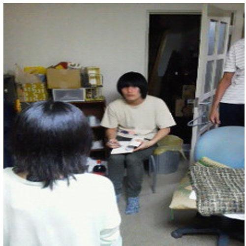 2015_oohashi_b3.jpg