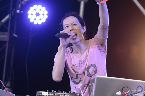 2015_oorutaichi_06.jpg